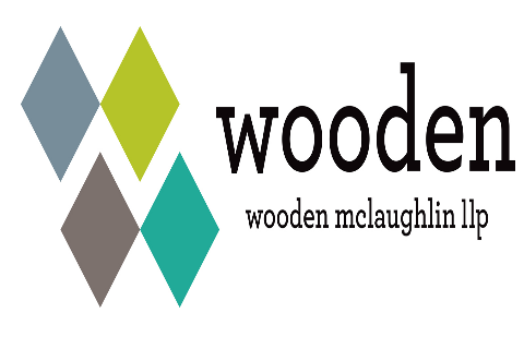 Wooden McLaughlin, LLP