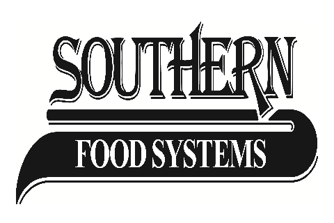 Southern Food Systems