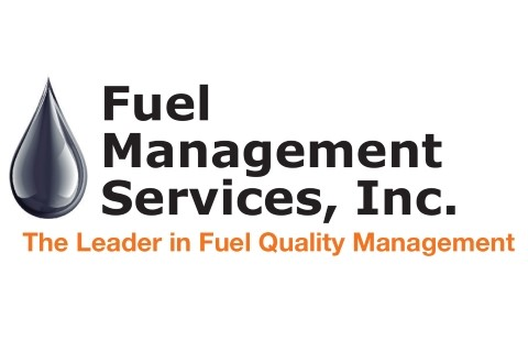 Fuel Management Services, Inc.